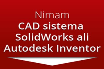 SolidCAM CAD/CAM demo