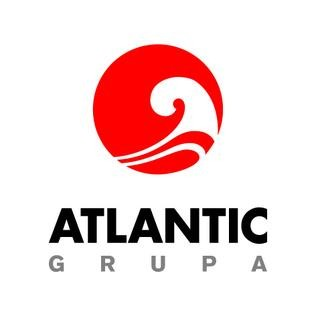 ATLANTIC TRADE d.o.o. Ljubljana