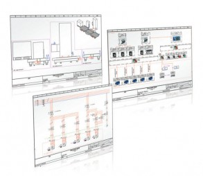 SOLIDWORKS Electrical Schematics Professional