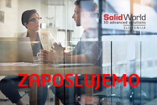 solidworld zaposlujemo 2021 600x400