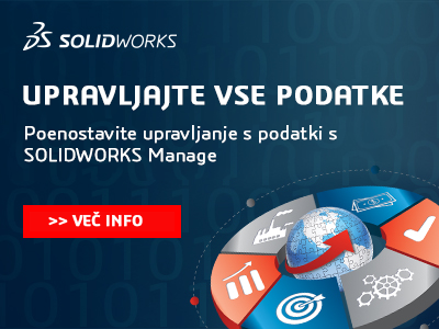 SW18 Data Management Banner 400x300 slo