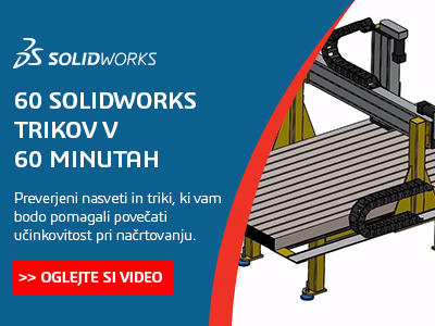 SW 60 SOLIDWORKS Tips in 60 Minutes Banner 400x300 SLO