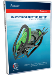 edu solidworks