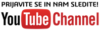 youtube subscribe chanell slo 200x60