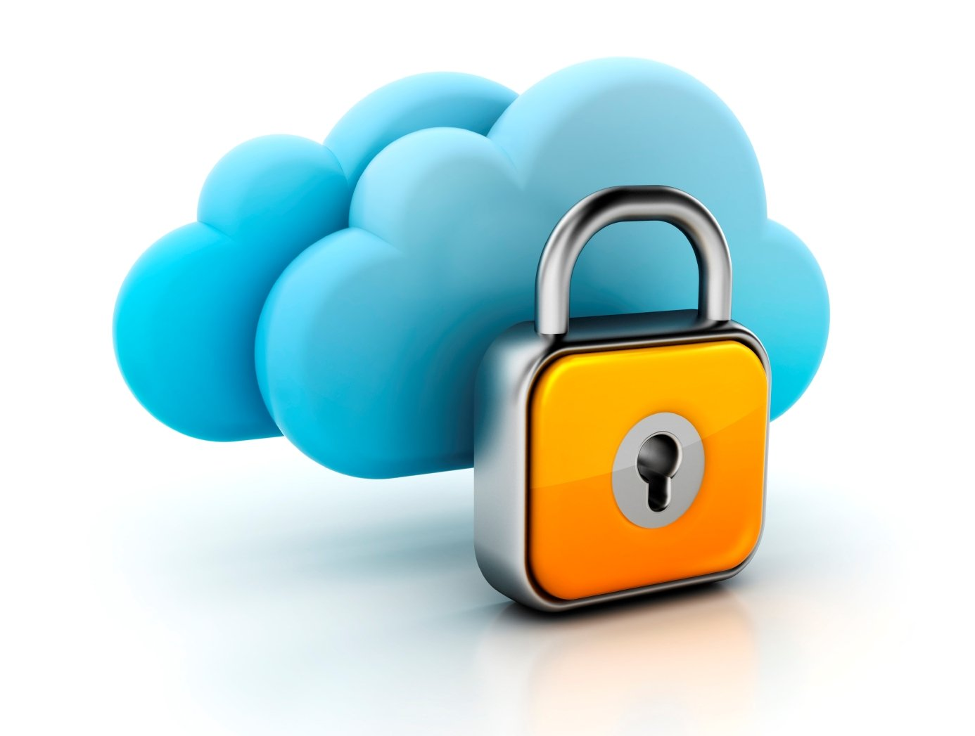blog CII 9 Cloud Vault 3